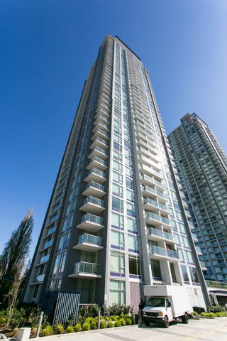 "Photo 42: 4706 13696 100 Avenue in Surrey: Whalley Condo for sale in ""Park Avenue"" (North Surrey)  : MLS®# R2360087"