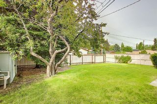 Photo 34: 3027 Beil Avenue NW in Calgary: Brentwood Detached for sale : MLS®# A1117156