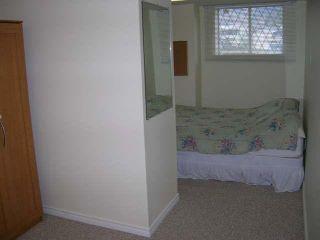 Photo 13: 2110 Greenfield Ave in Kamloops: Brocklehurst Condo for sale : MLS®# 136006