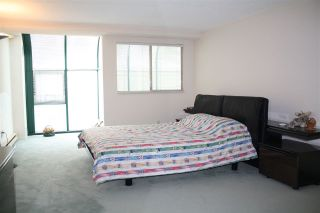 """Photo 15: 759 1515 W 2ND Avenue in Vancouver: False Creek Condo for sale in """"ISLAND COVER"""" (Vancouver West)  : MLS®# R2195310"""