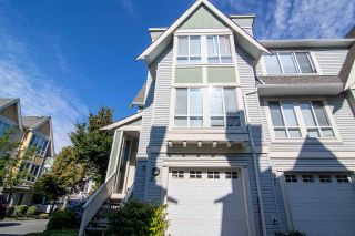 """Photo 28: 28 16388 85 Avenue in Surrey: Fleetwood Tynehead Townhouse for sale in """"Camelot"""" : MLS®# R2474467"""