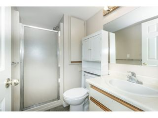 """Photo 10: 207 31930 OLD YALE Road in Abbotsford: Abbotsford West Condo for sale in """"Royal Court"""" : MLS®# R2338800"""