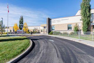 Photo 37: 21323 59 Avenue in Edmonton: Zone 58 House for sale : MLS®# E4264282