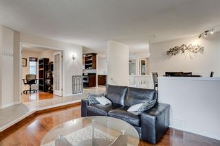 Photo 2: 165 Scenic Cove Bay NW in Calgary: Scenic Acres Detached for sale : MLS®# A1111578