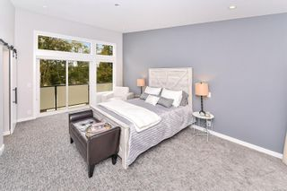 Photo 20: 101 684 Hoylake Ave in : La Thetis Heights Row/Townhouse for sale (Langford)  : MLS®# 862049
