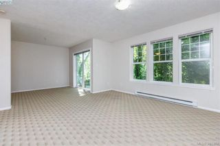 Photo 15: 9 2563 Millstream Rd in VICTORIA: La Mill Hill Row/Townhouse for sale (Langford)  : MLS®# 786813