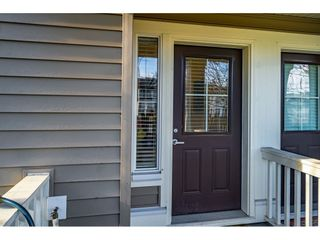 """Photo 5: 14 14377 60 Avenue in Surrey: Sullivan Station Townhouse for sale in """"Blume"""" : MLS®# R2540410"""