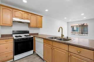 Photo 6: SAN DIEGO Condo for sale : 3 bedrooms : 239 50th St #37