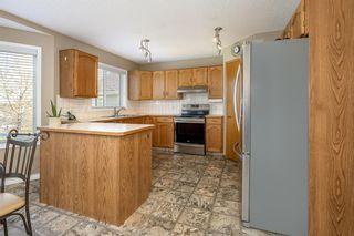Photo 12: 10131 Hidden Valley Drive NW in Calgary: Hidden Valley Detached for sale : MLS®# A1107779