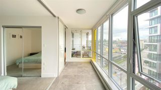 Photo 16: 1109 1788 COLUMBIA Street in Vancouver: False Creek Condo for sale (Vancouver West)  : MLS®# R2590440