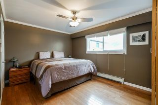 Photo 16: 111 N FELL Avenue in Burnaby: Capitol Hill BN House for sale (Burnaby North)  : MLS®# R2583790