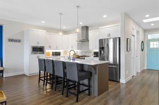Photo 4: 5115 Dunn Pl in : Na North Nanaimo House for sale (Nanaimo)  : MLS®# 863840