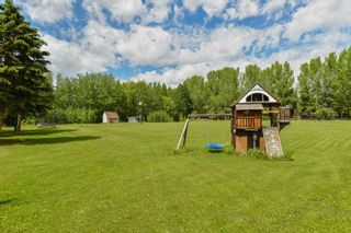 Photo 43: 102 52222 RGE RD 274: Rural Parkland County House for sale : MLS®# E4247964