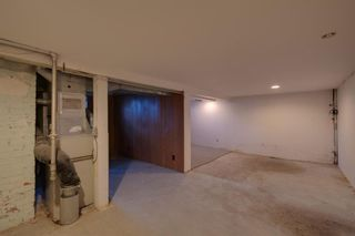 Photo 21: 902 1 Avenue NW in Calgary: Sunnyside Detached for sale : MLS®# A1149933