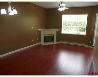 """Photo 38: 113 12769 72ND Avenue in Surrey: West Newton Condo for sale in """"Savoy"""" : MLS®# F2916546"""