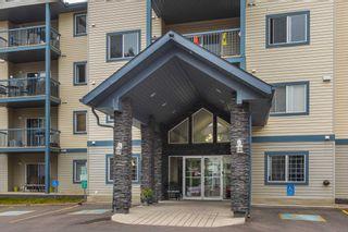 Photo 5: 121 16303 95 Street in Edmonton: Zone 28 Condo for sale : MLS®# E4255638