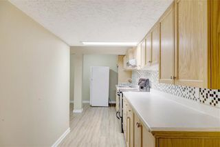 Photo 36: 268 Springmere Way: Chestermere Detached for sale : MLS®# C4287499