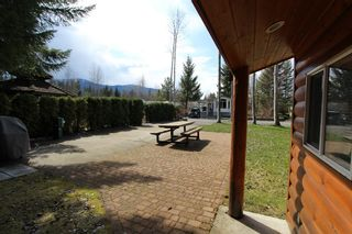 Photo 6: 217 3980 Squilax Anglemont Road in Scotch Creek: Recreational for sale : MLS®# 10132747