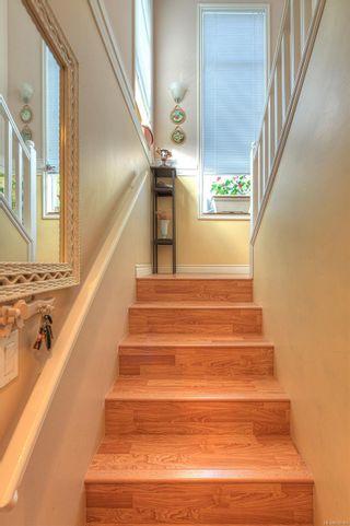 Photo 18: 5 4570 West Saanich Rd in : SW Royal Oak House for sale (Saanich West)  : MLS®# 859160