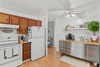 Photo 7: 5010 45 Street: Cold Lake House for sale : MLS®# E4255575