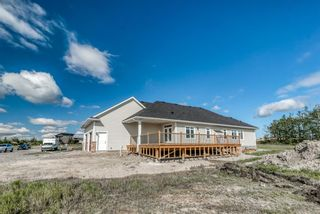Photo 37: 306014 43 Street W: Rural Foothills County Detached for sale : MLS®# A1026383