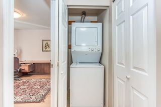 Photo 28: 115 28 RICHMOND Street in New Westminster: Fraserview NW Townhouse for sale : MLS®# R2603835