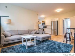 Photo 19: 1602 lloyd Pl in VICTORIA: VR Six Mile House for sale (View Royal)  : MLS®# 745159