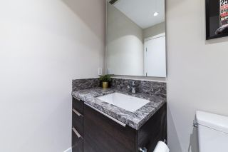 """Photo 13: PH2504 1550 FERN Street in North Vancouver: Lynnmour Condo for sale in """"Beacon at Seylynn Village"""" : MLS®# R2569044"""