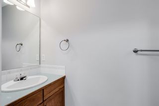 Photo 10: 2431 Riverstone Road SE in Calgary: Riverbend Detached for sale : MLS®# A1152720