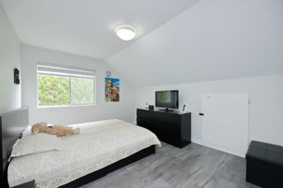 Photo 22: 12486 69 Avenue in Surrey: West Newton House for sale : MLS®# R2624475
