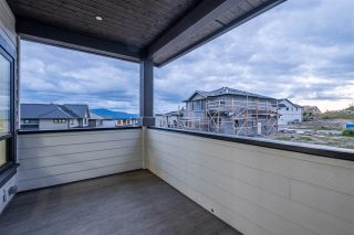 Photo 18: 2777 EAGLE SUMMIT Crescent: House for sale in Abbotsford: MLS®# R2530112