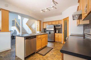 Photo 8: 838 Lindenwood Drive in Winnipeg: Linden Woods Residential for sale (1M)  : MLS®# 1925841