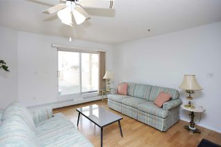 Photo 8: 107 17511 98A Avenue in Edmonton: Zone 20 Condo for sale : MLS®# E4235325