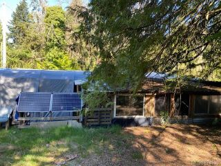 Photo 5: 3617 Vanland Rd in : ML Cobble Hill Land for sale (Malahat & Area)  : MLS®# 874530