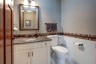 Photo 27: 107 Mt Norquay Park SE in Calgary: McKenzie Lake Detached for sale : MLS®# A1113406