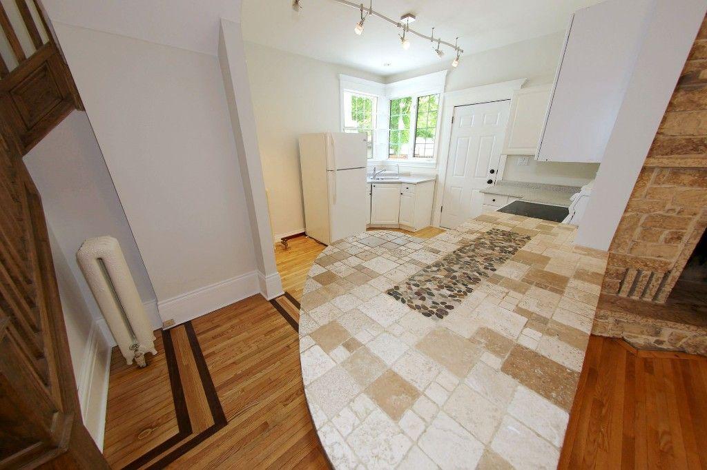 Photo 10: Photos: 453 Greenwood Place in Winnipeg: Wolseley Single Family Detached for sale (West Winnipeg)  : MLS®# 1516914