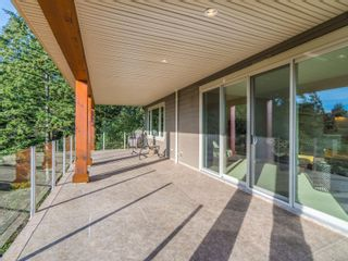 Photo 49: 3740 Belaire Dr in : Na Hammond Bay House for sale (Nanaimo)  : MLS®# 865451