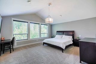 """Photo 24: 7654 211B Street in Langley: Willoughby Heights House for sale in """"Yorkson"""" : MLS®# R2587312"""