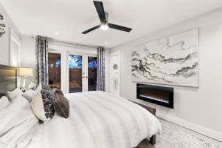 Photo 13: 12661 18A Avenue in Surrey: Crescent Bch Ocean Pk. House for sale (South Surrey White Rock)  : MLS®# R2544965