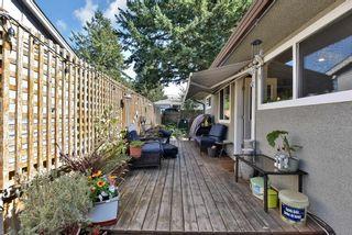 Photo 20: 9402 DAWSON Crescent in Delta: Annieville House for sale (N. Delta)  : MLS®# R2618629