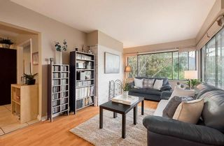 Photo 8: 28 MOUNT ROYAL DRIVE in Port Moody: College Park PM House for sale : MLS®# R2039588
