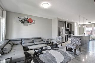 Photo 15: 26 Evanscrest Heights NW in Calgary: Evanston Detached for sale : MLS®# A1127719