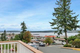 Photo 34: 520 9th Ave in : CR Campbell River Central House for sale (Campbell River)  : MLS®# 885344