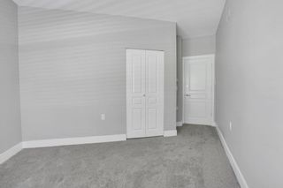 """Photo 14: 107 960 LYNN VALLEY Road in North Vancouver: Lynn Valley Condo for sale in """"Balmoral House"""" : MLS®# R2599701"""