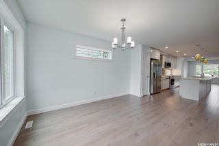Photo 12: 1511 Spadina Crescent East in Saskatoon: North Park Residential for sale : MLS®# SK810861