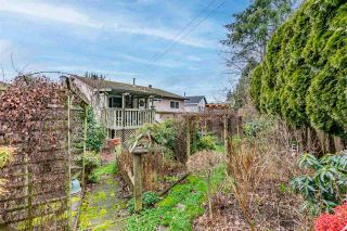 Photo 23: 2661 WILDWOOD Drive in Langley: Willoughby Heights House for sale : MLS®# R2531672