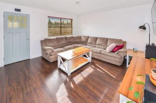 Photo 5: 624 Atkins Rd in : La Mill Hill House for sale (Langford)  : MLS®# 863960