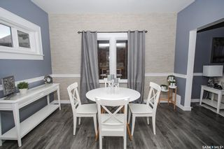 Photo 7: 917 6th Avenue North in Saskatoon: City Park Residential for sale : MLS®# SK863259
