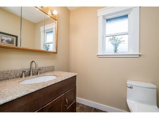 Photo 24: 23737 46B Avenue in Langley: Salmon River House for sale : MLS®# R2557041