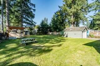 Photo 40: 4503 200 Street in Langley: Langley City House for sale : MLS®# R2506077